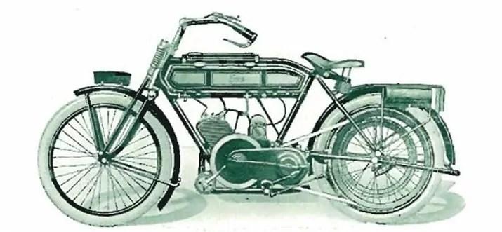 1920-Type-A