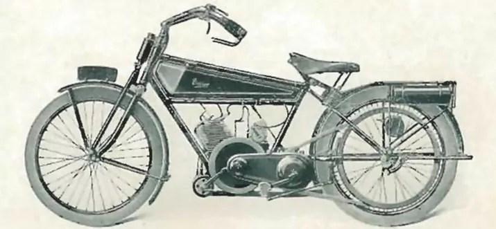 1923-type-ET2