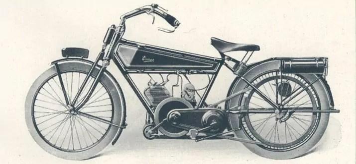 1924-type-ET