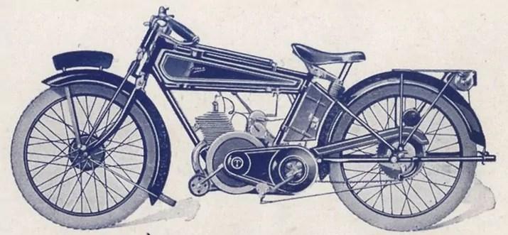 1925-type-FS