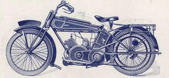 1925-type-FT