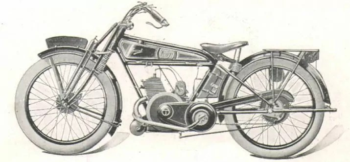 1926-type-FGT