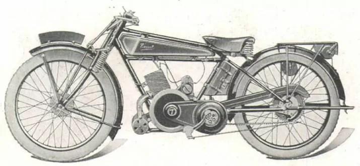 1926-type-FSC