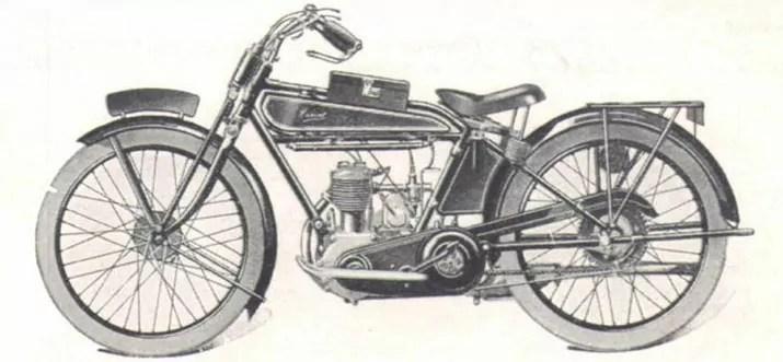 1927-type-M3