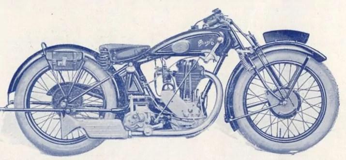 1929-OSS