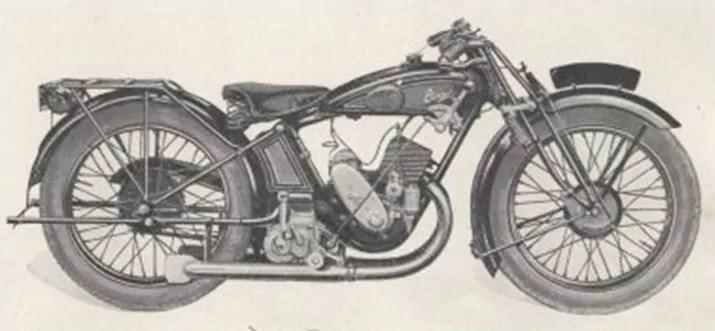 1930-FSO