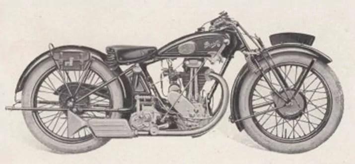 1930-OSSE