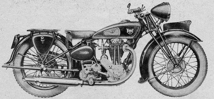 1939-OSSP