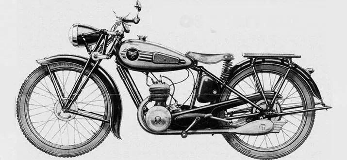 1944-M344