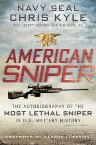 American-Sniper-by-Chris-Kyle