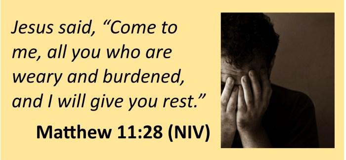 Weekly Verse (3-8-14)
