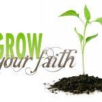 grow_your_faith3