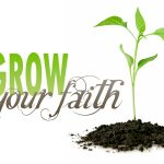 grow_your_faith3