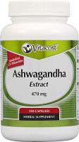 ashwagandha-extract