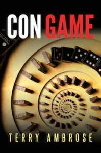 Con Game 231x350