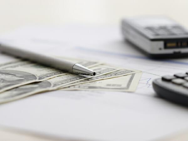 That is not my debt! Resolve credit bureau errors