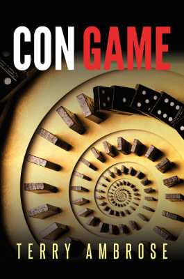 Con Game