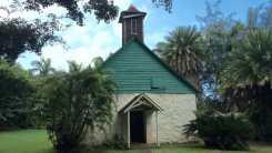 Palapala Hoomau Church 1000x563