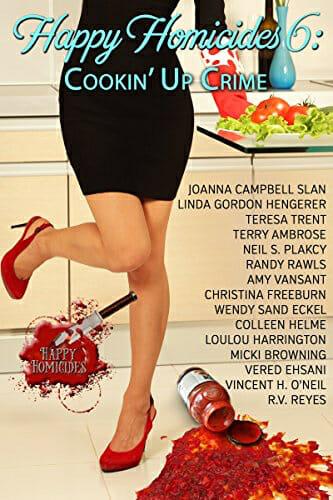 November Book & a Latte – Happy Homicides 6