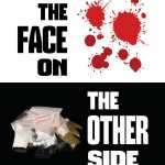 Behind the story of The Face on the Other Side