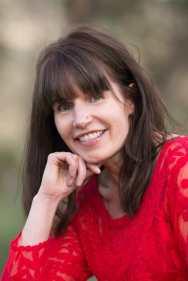 Kelley Kaye - Kelley Gusich - Kelley Bowles.jpg