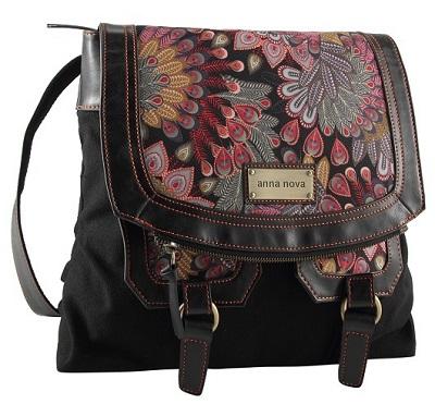 Dream Chaser Backpack