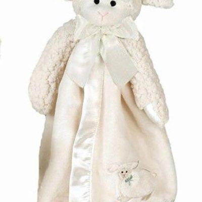 Lamby Lamb Snuggler