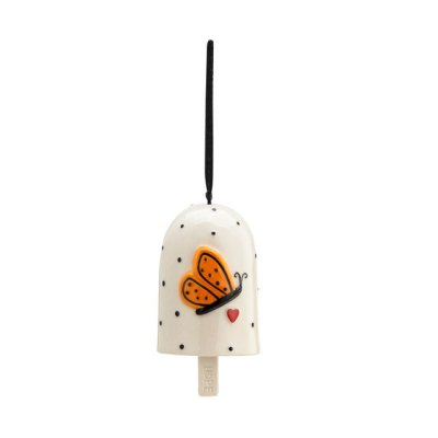 Heartful Home Bell - Hope