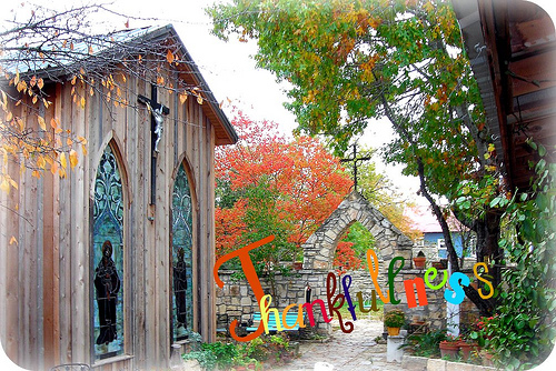 salado-chapel