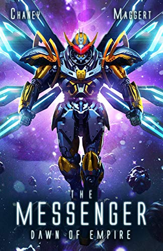 space opera mechs dawn of empire