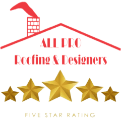 Colleyville's 5 Star Insurance Claim Specialist Roofer