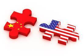 ChinaUSAPuzzle