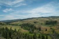 Sweet Ola Valley, Idaho