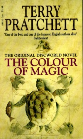 http://www.lspace.org/ftp/images/bookcovers/uk/the-colour-of-magic-2.jpg