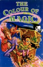 http://upload.wikimedia.org/wikipedia/en/5/54/The_Colour_of_Magic_cover.jpg