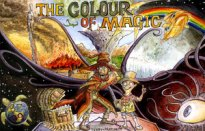 http://th03.deviantart.net/fs51/200H/i/2009/335/9/f/The_Colour_of_Magic_by_ayato.jpg