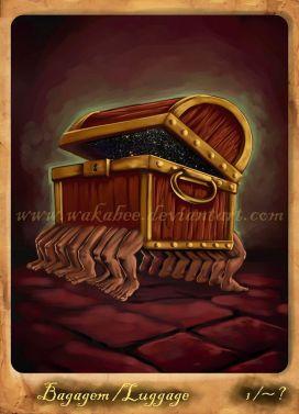 http://estivador.deviantart.com/art/Discworld-bagagem-luggage-49524378