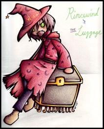 http://fc01.deviantart.net/fs10/i/2006/128/b/5/Rincewind_and_the_Luggage_by_SelanPike.jpg