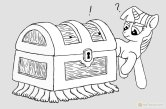 http://th01.deviantart.net/fs70/PRE/f/2012/240/6/3/twilight_vs__luggage_by_muffinexplosion-d5crlet.png