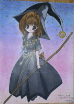 http://nikki---chan.deviantart.com/art/Esk-372919152