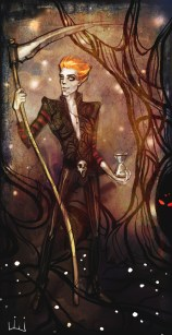 http://lili-paletskaya.deviantart.com/art/Terry-Pratchett-Mort-157373069