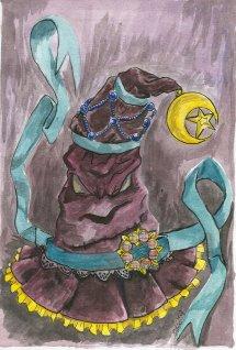 Artist: AereKidd (Aere S. Kidd) - Source: deviantart.com