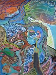 Artist: Phoenix Jacket | Source: phoenixjacket.wordpress.com