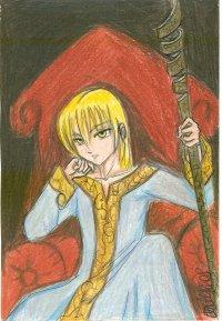 Artist: AereKidd (Aere S. Kidd) | Source: deviantart.com