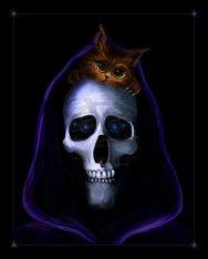 Artist: Aville (Ewelina)   Source: deviantart.com