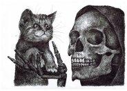 Artist: Myaps | Source: deviantart.com