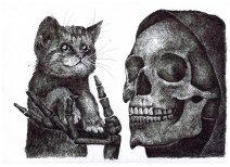 Artist: Myaps   Source: deviantart.com
