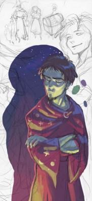 Artist: Lankikek (Marisha) | Source: deviantart.com