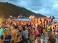 Full Moon Party, Koh Phangan, Koh Samui, Samui-Phangan, Tickets, Transport, Island Info Samui, Arkbar, Ark-Bar, Chaweng, Haadrin, Speedboats
