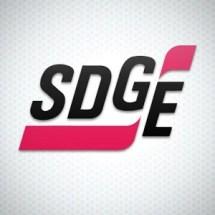 SDGElogo